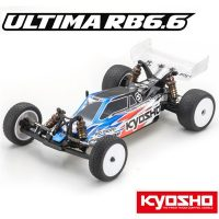 kyosho-ultima-rb66-110-2wd-kit-34302b